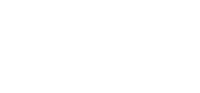 The lab has a dual affiliation with the Department of Pediatrics at the University of Washington